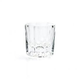 Yumi Glass