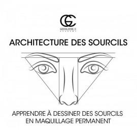 Formation Architecture du...