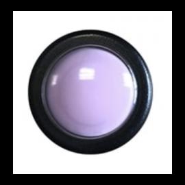 YumiNails-Couleur Gel lac pro