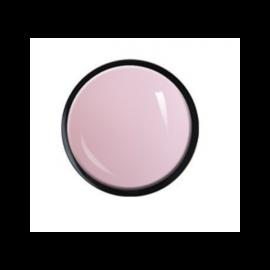 Yumi Nails- Base Gel lac Pro