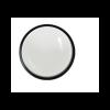 Yumi Lashes Keratine Lash Lift Mascara 5pc