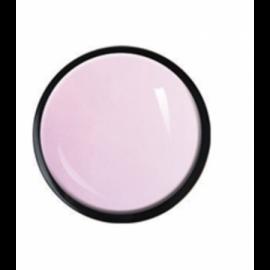 Yumi Nails-Gloss Gel lac Pro