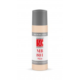 MB pigment 6ml