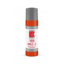 MB pigment 12ml