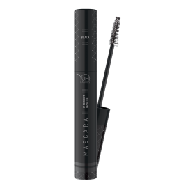 Yumilashes Mascara Black IT...