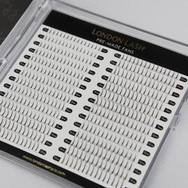 Premade Fans 6D -0,07 C 11mm