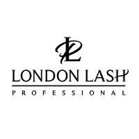 London Lash professional